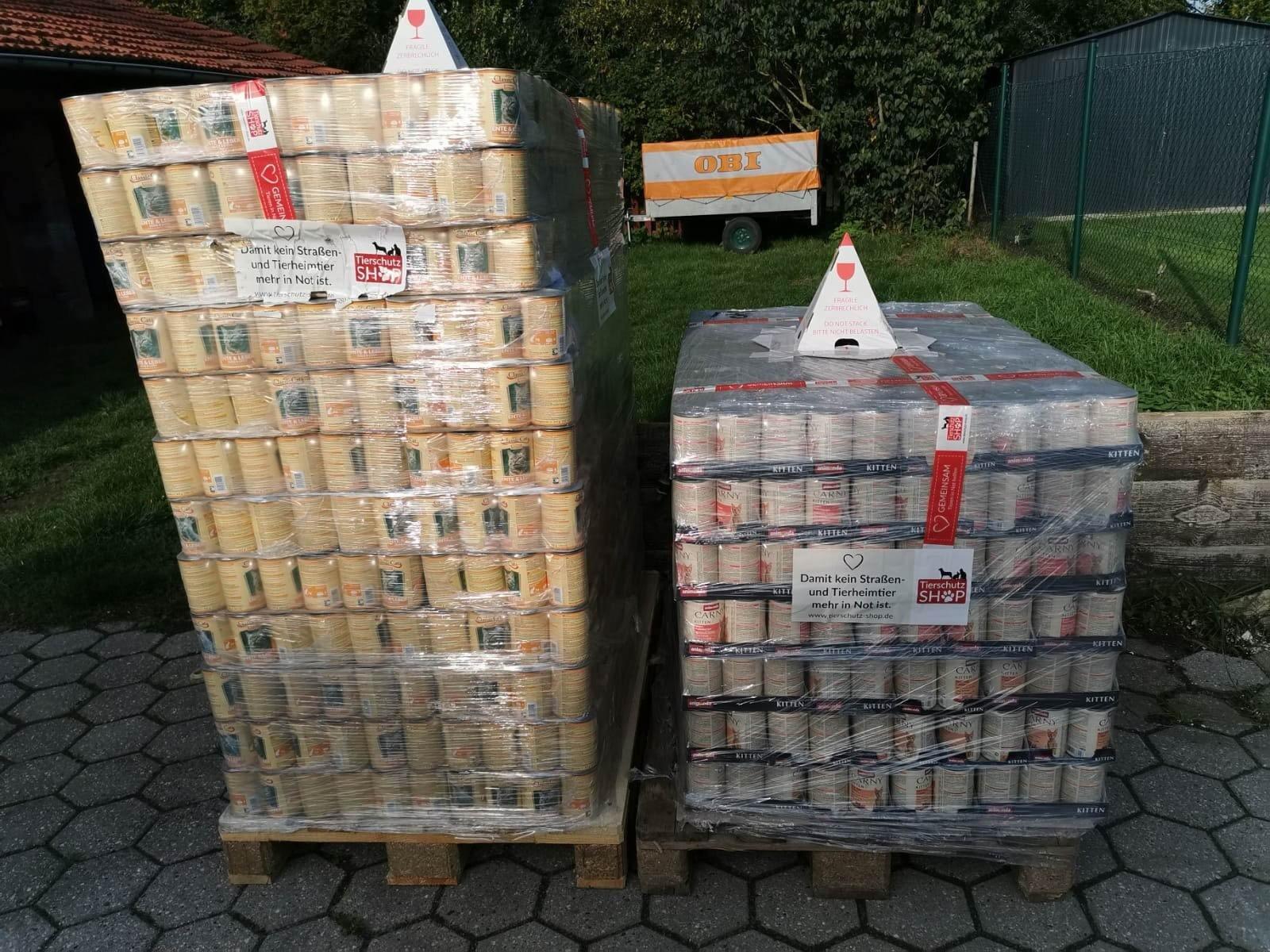 Notfelle Niederrhein eV_Corona_Deutschland (12)