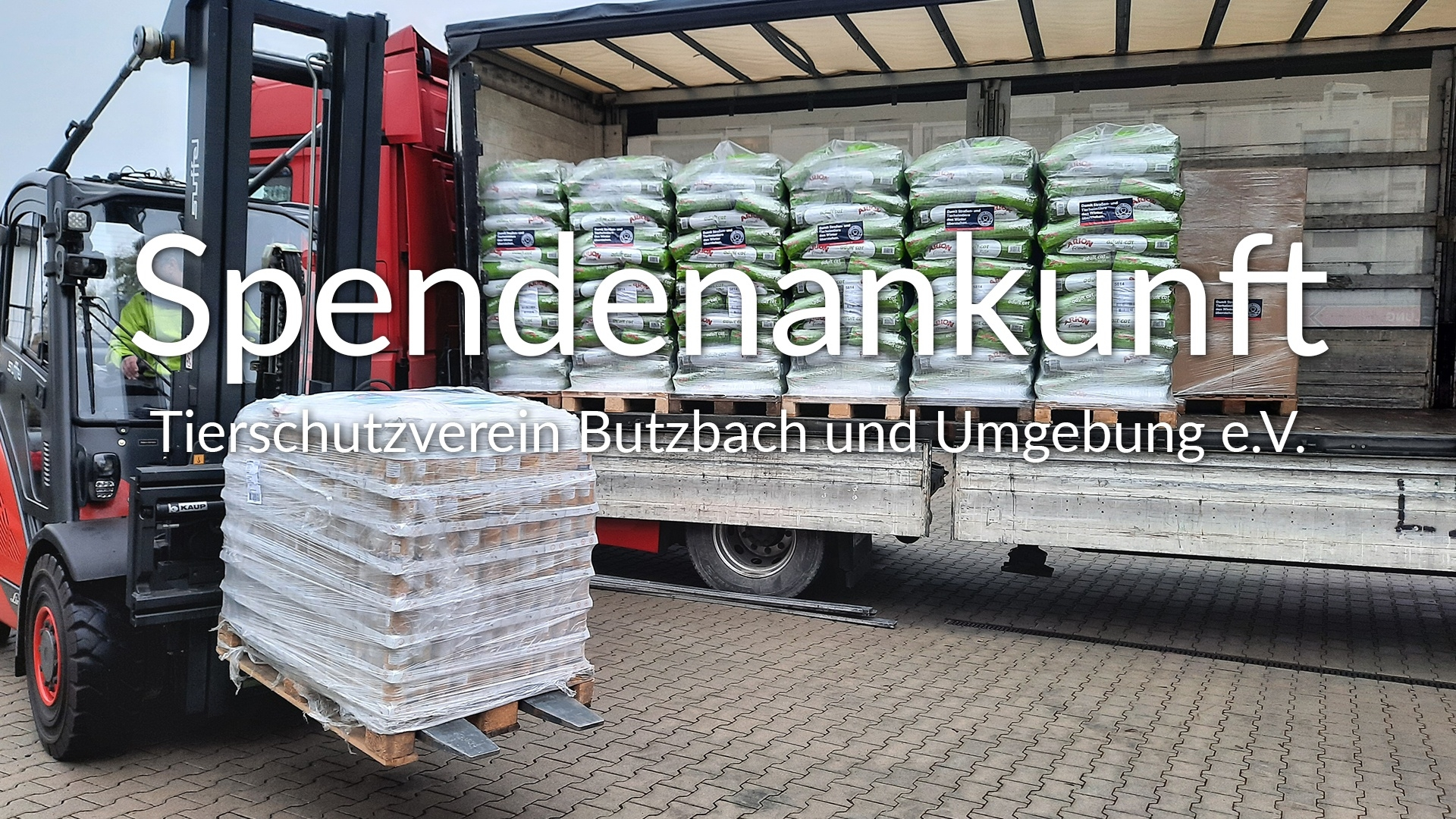 Butzbach_SM2020_Deutschland_Thumbnail