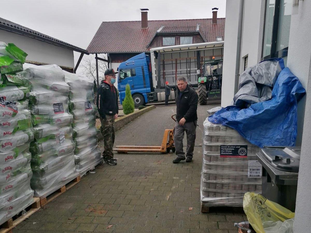 Katzenhilfe Schmelz_SM2020_Deutschland14