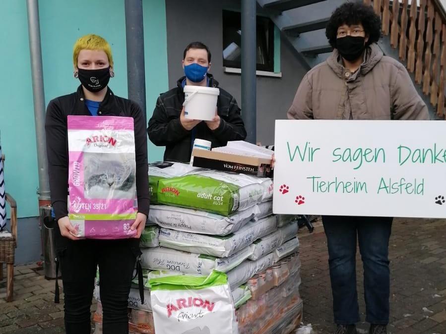 Tierschutzverein Alsfeld eV_WL_DE