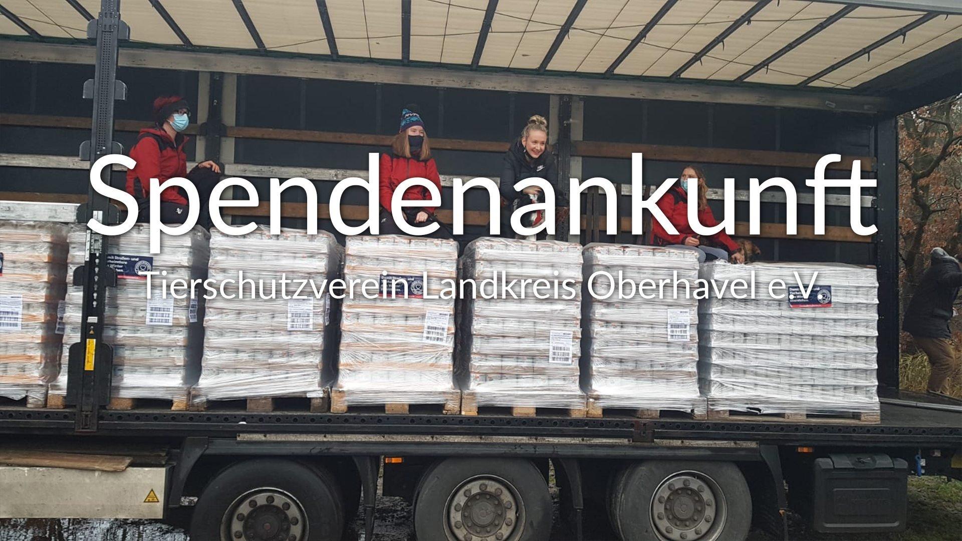 Tierschutzverein Landkreis Oberhavel eV_SM2020_Deutschland_Thumbnail