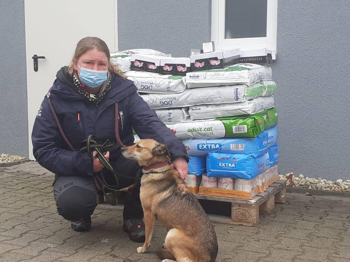 Tierschutzverein Viernheim u. U. eV_WL_DE