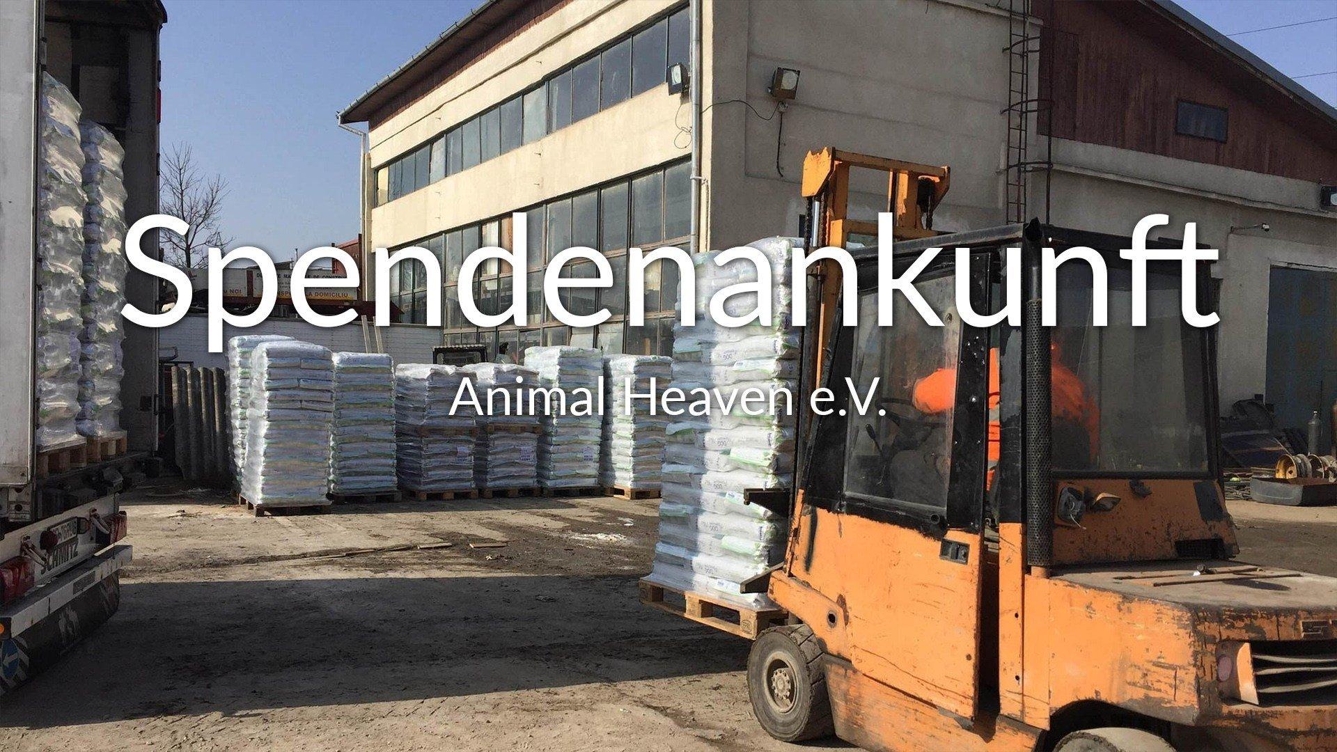 Animal Heaven eV_thumbnail