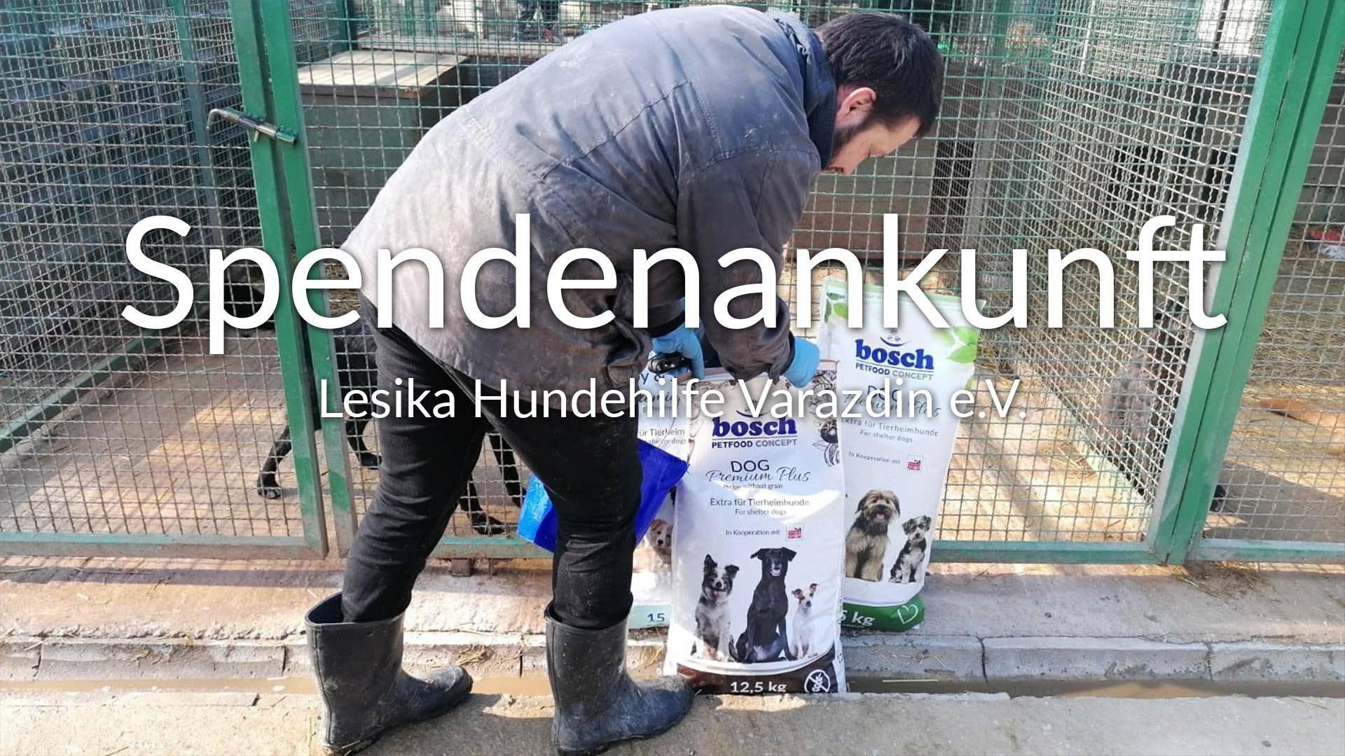 Lesika Hundehilfe Varazdin eV_thumbnail