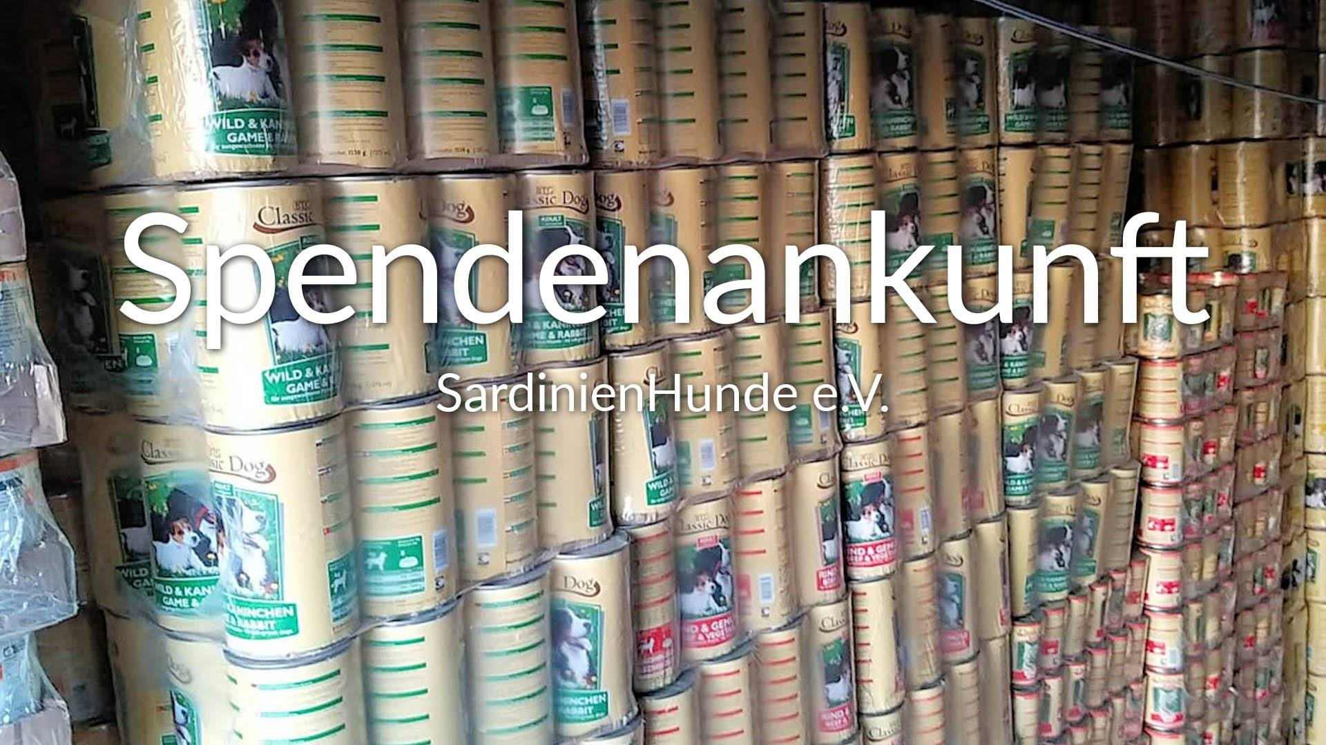 SardinienHunde eV_SM2020_thumbnail