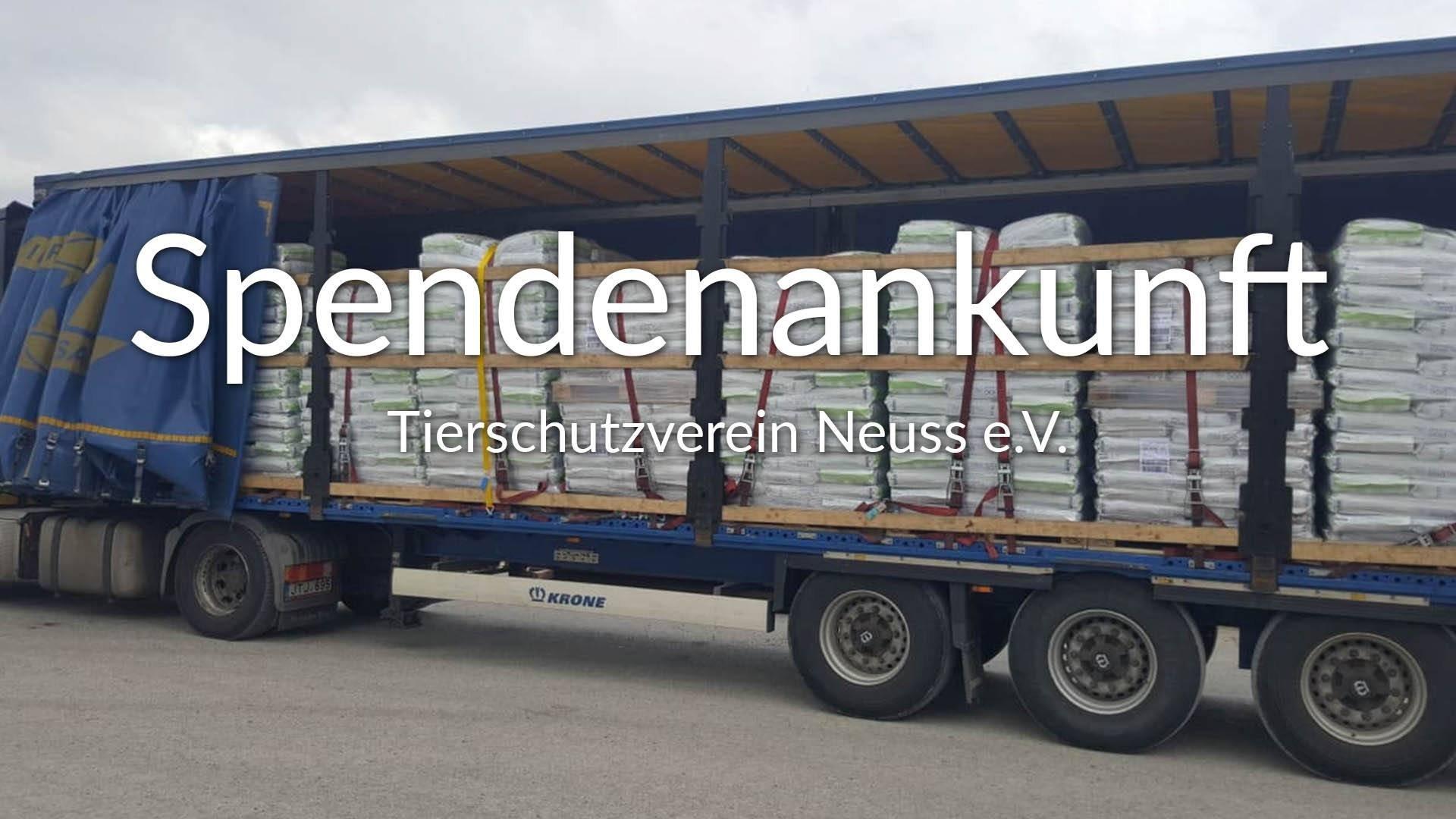 Tierschutzverein Neuss eV_Thumbnail