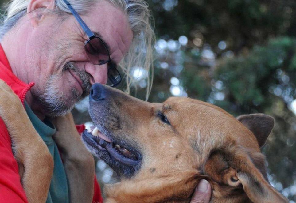 tierschuetzer-toni-mit-schaeferhund