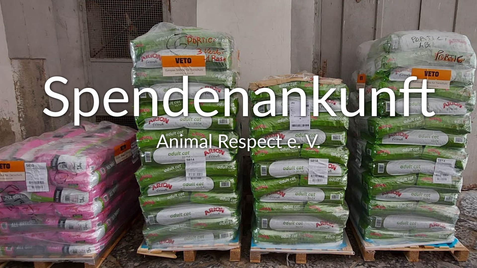 Animal Respect eV_FfdV_Thumbnail