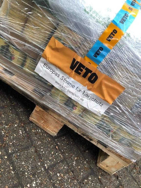 Tierheim Marl – Tierschutzverein Marl:Haltern eV_WL_DE2