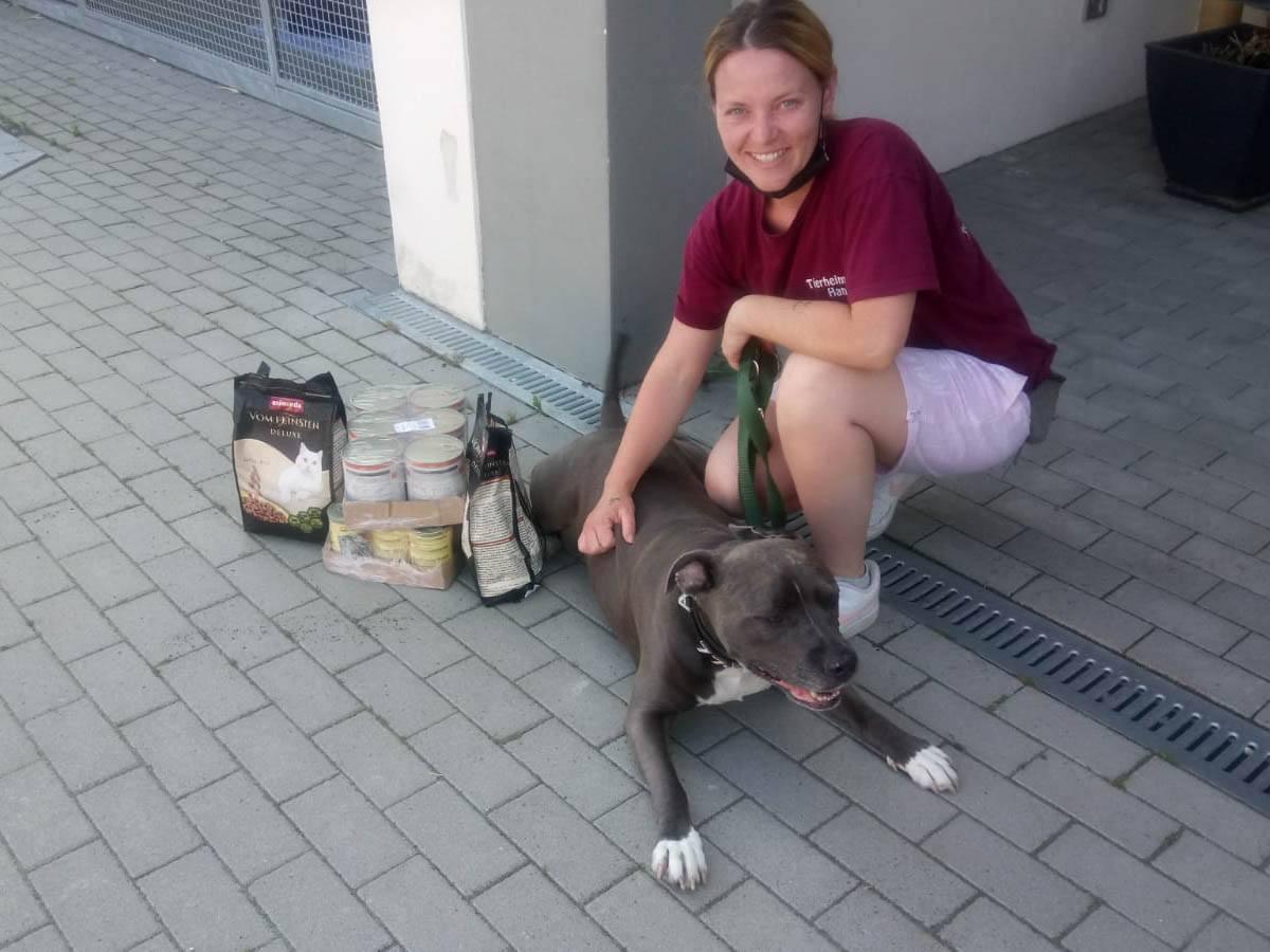 Tierschutzverein Hanau und Umgebung eV_WL_DE