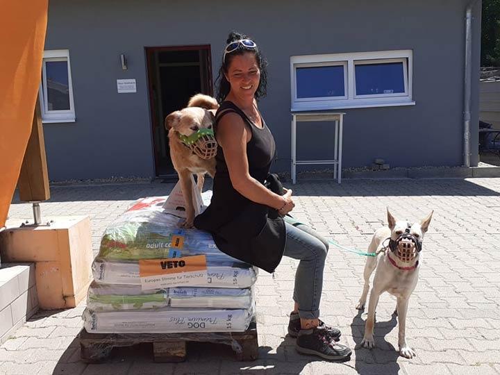 Tierschutzverein-Viernheim-u.-U.-e.V.-DE-WL
