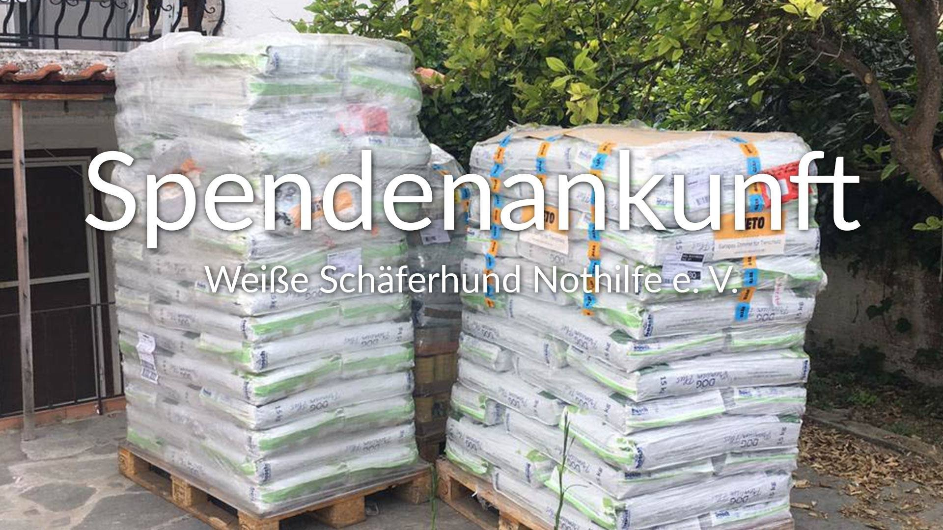 Weiße Schäferhund Nothilfe eV_WL_GR_Thumbnail