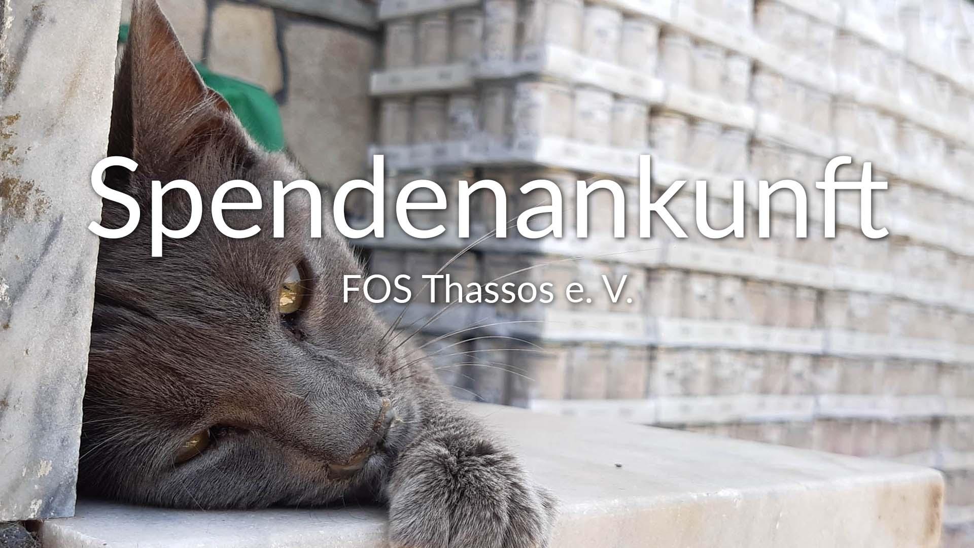 FOS Thassos Thumbnail