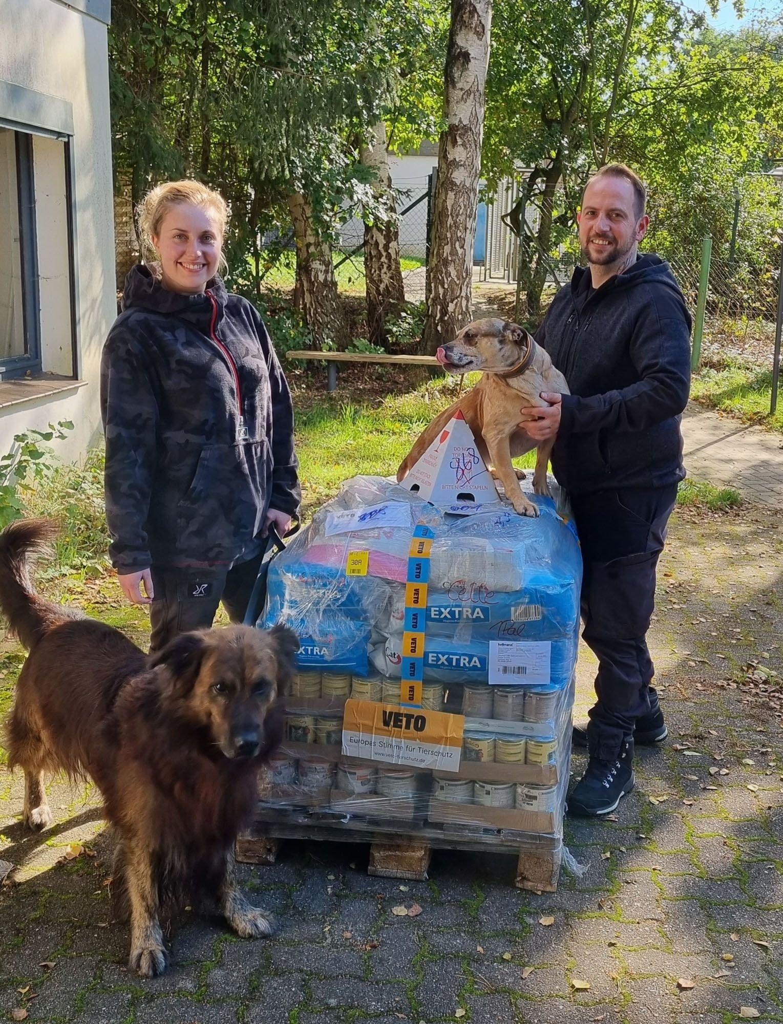 Tierschutz Celle Stadt und Land eV_WL_DE